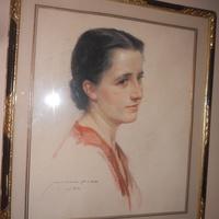 Marcel hess   1878-1948